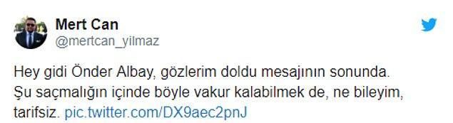 Albay İrevul'un 'tayini' sosyal medyada da farklı yorumlara neden oldu...