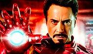 Тест: Сможете ли вы распознать фильм по вещи супергероя?