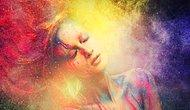 Тест, который за 12 вопросов определит, какого цвета ваша душа и что это значит