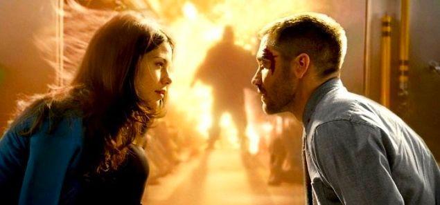 14 фантастических фильмов, которые удивят вас своей концовкой