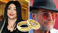 7 российских звезд, о фиктивных браках которых вы и не догадывались
