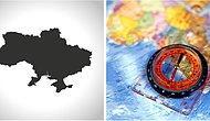 """Тест по силуэтам стран, которые смогут узнать только те, у кого по географии в школе было """"отлично"""""""