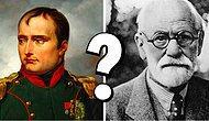 Тест: Вы наверняка доктор исторических наук, если угадаете известных исторических личностей по портретам