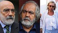 Yargıtay, Altan Kardeşler ile Nazlı Ilıcak'a Verilen Ağırlaştırılmış Müebbet Cezasını Bozdu