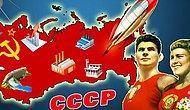 Тест о жизни в СССР: Сможете ли вы набрать 12/12, или все уже давно забыто и поросло мхом?