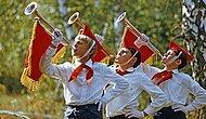 Тест об СССР, благодаря которому мы узнаем, жили ли вы в советское время