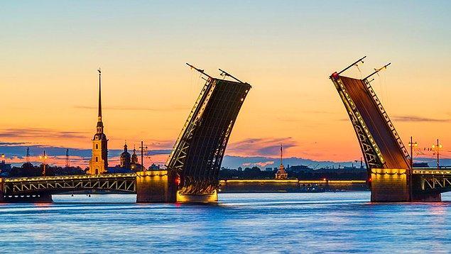 А не поехать ли нам на Ямал? Названы российские регионы с самыми высокими доходами
