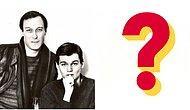 Тест: Узнаете знаменитых актёров советского кино по фото их детей хотя бы на 10/13?