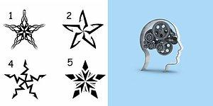 Тест: Выбрав всего одну звезду, вы получите важное послание о своей жизни