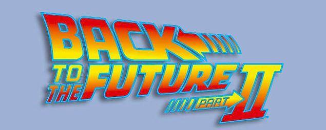 18 любопытных деталей из трилогии «Назад в будущее», которые вы прежде вряд ли замечали
