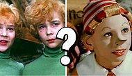 Тест: Угадать советские детские фильмы всего по одному кадру без ошибок смогут лишь те, чьё детство прошло в СССР