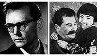 Тест: Знаете ли вы известных советских личностей?