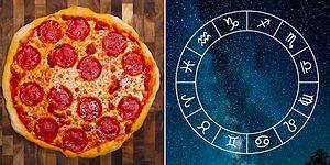 Тест: Обещайте, что не испугаетесь, когда мы отгадаем ваш знак зодиака по предпочтениям в пицце!