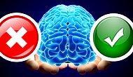 Тест: Если вы сможете отличить правду ото лжи среди фактов о человеческом теле, то вы либо врач, либо очень образованны