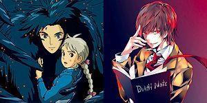 12 крутых аниме, после которых вы измените свое мнение о японских мультиках