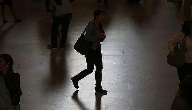 Genç nüfusta işsizlik oranı 5,5 puanlık artış ile %23,3 olurken,15-64 yaş grubunda bu oran 3,2 puanlık artış ile %13,1 olarak gerçekleşti.