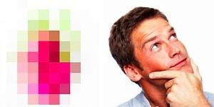 Только уникумы с самым зорким глазом смогут узнать эти фрукты по пиксельным изображениям