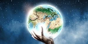 Тест: Если вы сможете правильно ответить, чего в мире больше, то вы либо ученый, либо у вас хорошая интуиция