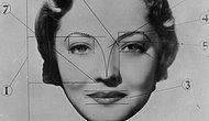 Из под-скальпеля: Как пластическая хирургия меняет стандарты красоты