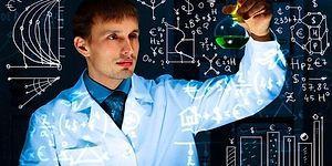 Тест, который пройдут лишь те, кто не считал ворон на уроках физики