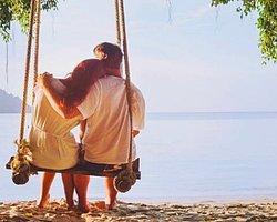 Вы найдёте свою любовь в ближайшие полгода...