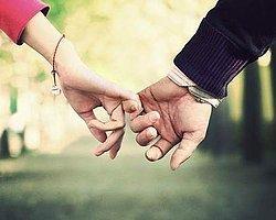 Вы найдёте любовь в течение года...