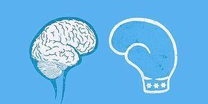 Тест: Обладаете ли вы гибкостью ума?