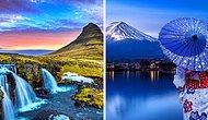 Тест: Где вы будете жить через 20 лет?