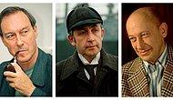 Тест: Узнаете ли вы хотя бы половину советских актеров по трем фильмам? (Часть-2)