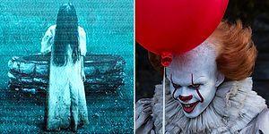 Тест: Только самые бесстрашные киноманы смогут узнать фильм ужасов по главному злодею 😱