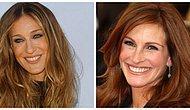 Страшно красивые: Голливудские селебрити, чья внешность далека от навязанных стандартов красоты