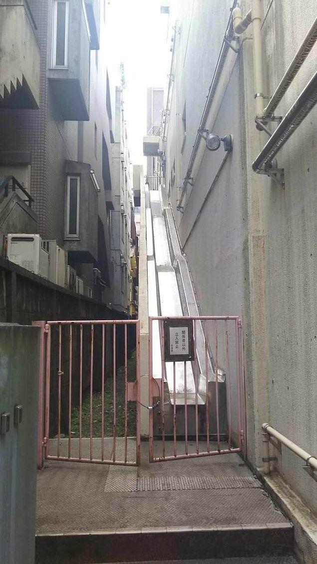 28 фото, которые докажут, что Япония не похожа ни на одну другую страну
