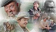 Тест на знание советских фильмов: Только те, кто рос в СССР, смогут пройти на все 100%