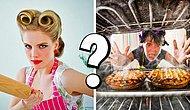 Тест для истинных хозяек: А вы знаете, как исправить испорченное блюдо?