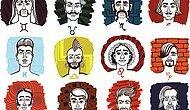 Тест: Сможете ли вы угадать самого жадного мужчину по знаку зодиака?