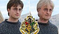 Актеров «Гарри Поттера» пропустили через фильтр FaceApp для «состаривания», и результат может вогнать вас в тоску и развеселить одновременно