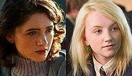 Тест: Каждый из нас – комбинация персонажа «Гарри Поттера» и «Очень странные дела». Кого объединяете в себе вы?