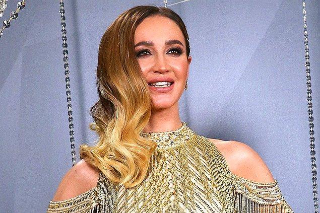 Молодые, богатые, наши: Forbes опубликовал список самых успешных отечественных звезд шоу-бизнеса и спорта моложе 40 лет