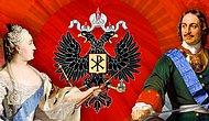 Тест по истории России: Если вы не ответите минимум на 9/12, то вы ничего не знаете о своей стране!