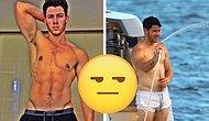 Фото звезд в Инстаграм vs Фото, сделанные папарацци в тот же день