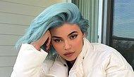 Тест: Расскажите о ваших волосах, а мы попробуем узнать возраст вашей души