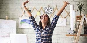 Тест: Какая профессия сделает вас счастливым человеком?
