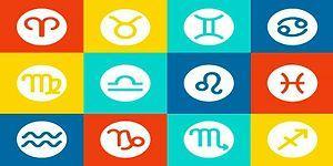 Тест: Каким буде ваш знак зодиака в следующей жизни?