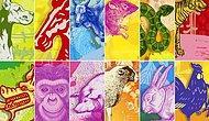 Тест: Попробуем отгадать ваш знак зодиака по восточному гороскопу и год рождения