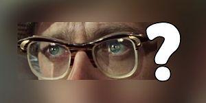 Тест: Узнаете советский фильм по глазам главного героя?