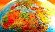 """Тест: Давайте проверим, """"дружите"""" ли вы с географией или вам не мешало бы вновь повторить школьную программу?"""