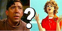 Тест: А вам слабо отгадать советский фильм по строчке из песни хотя бы на 10/13?
