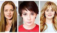 Тест: Узнаете ли вы хотя бы половину современных актрис по трем фильмам?