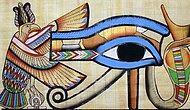 Тест: Какой древний символ представляет вашу душу?