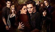 Тест: Угадайте фильм/сериал про вампиров по кадру с главным героем